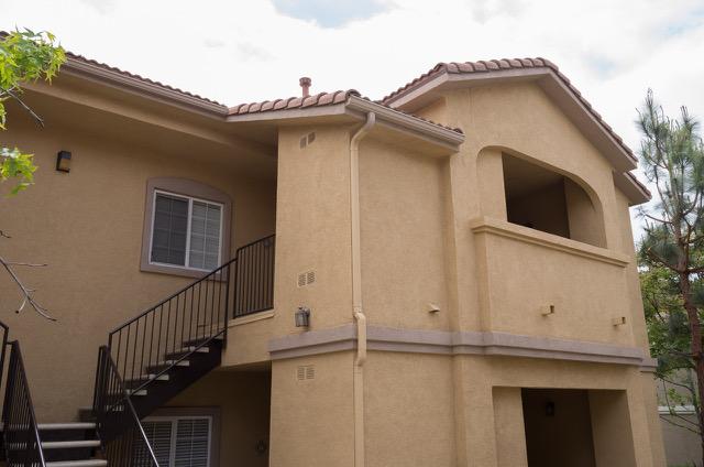 41410 Juniper Street Unit 1524, Murrieta, CA  92562