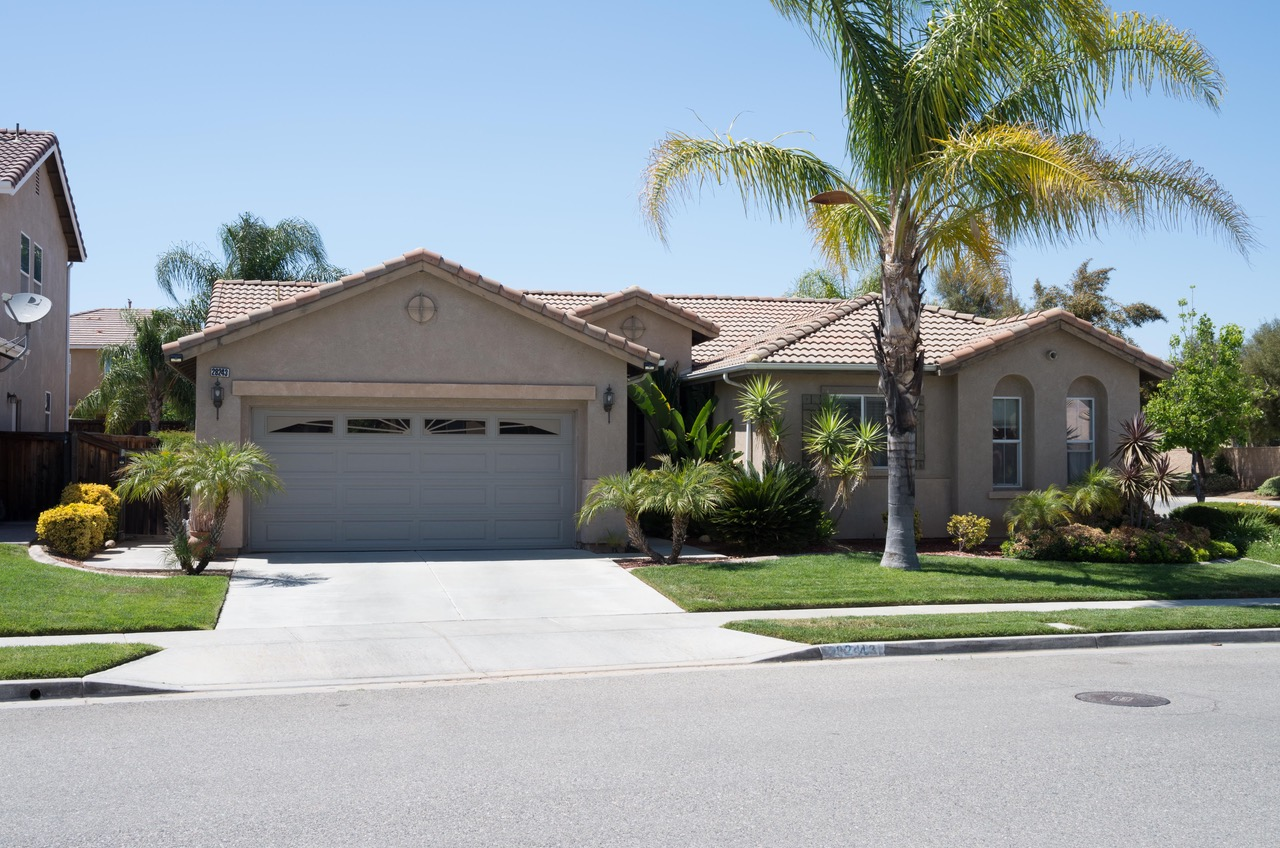 28243 Agave Way, Murrieta 92563