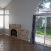 24382 Camino Vasco Murrieta Ca 92562 Crown Property