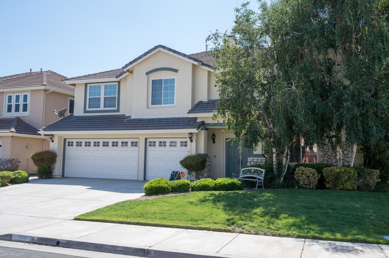 39659 Dartanian Place, Murrieta, CA  92562