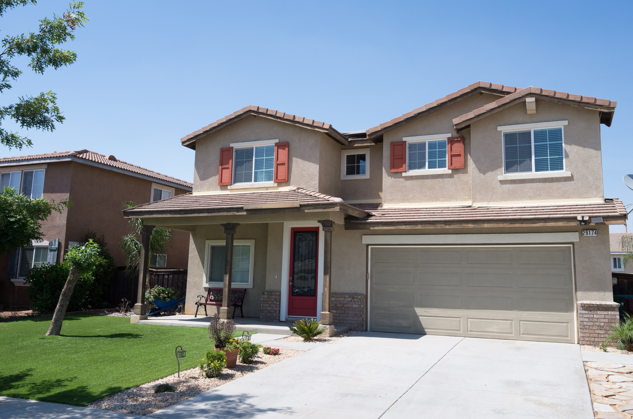 29174 Hydrangea Street, Murrieta, CA  92563