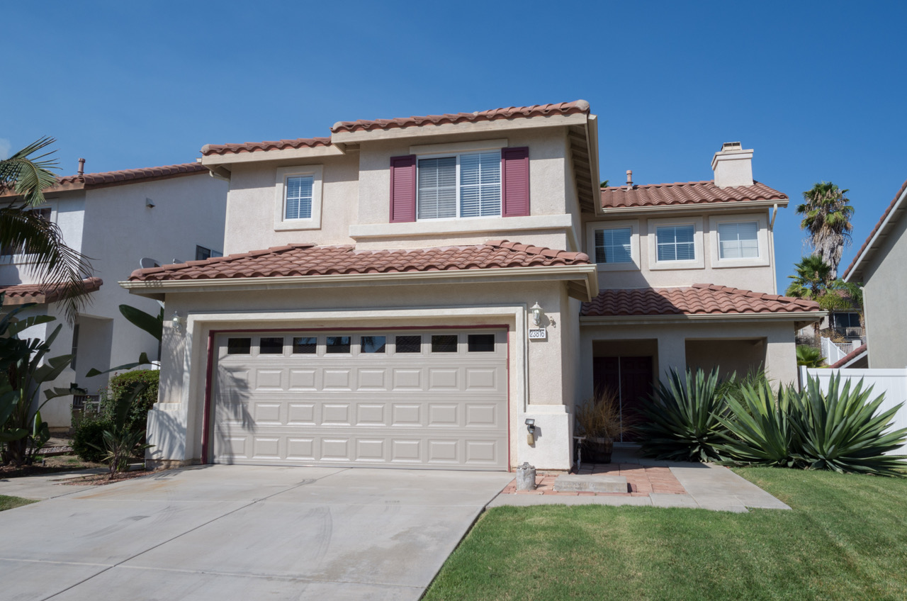 23816 Matador Way, Murrieta, CA  92562