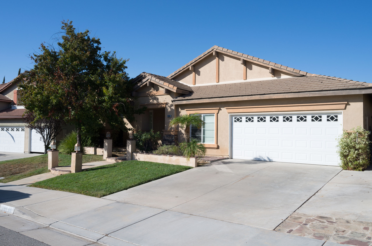 29248 Smokewood Drive, Murrieta, CA 92563