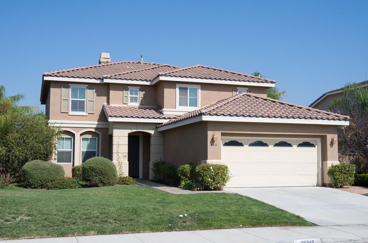 36340 Sicily Lane, Winchester, CA  92596