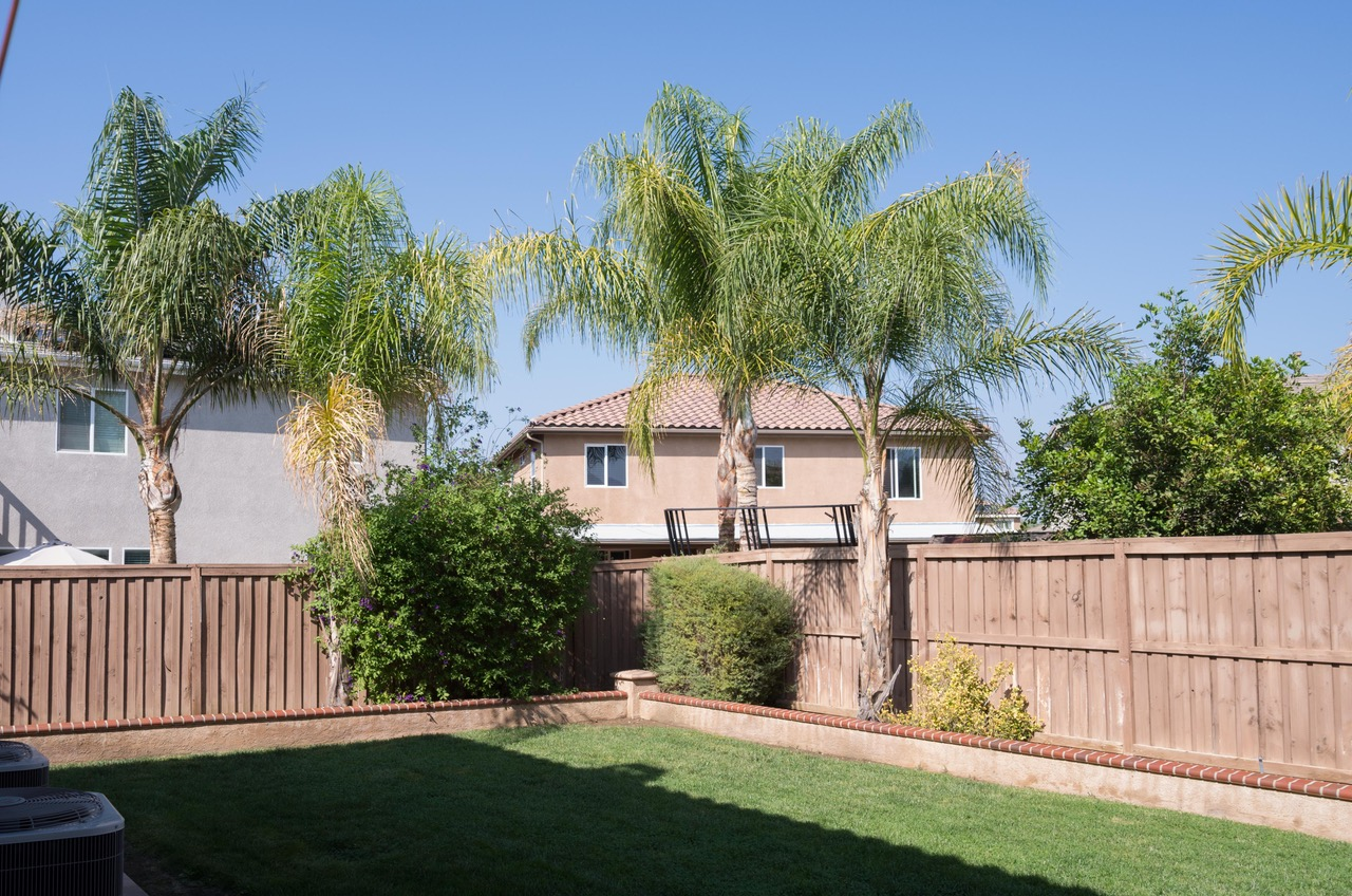 36340 Sicily Lane Winchester Ca 92596 Crown Property