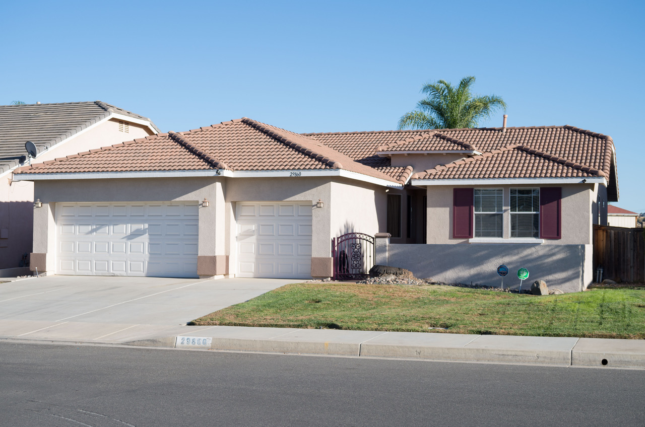 29860 Morning Breeze Drive, Menifee, CA  92584