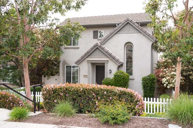27592 Chicory Street, Murrieta, CA  92562