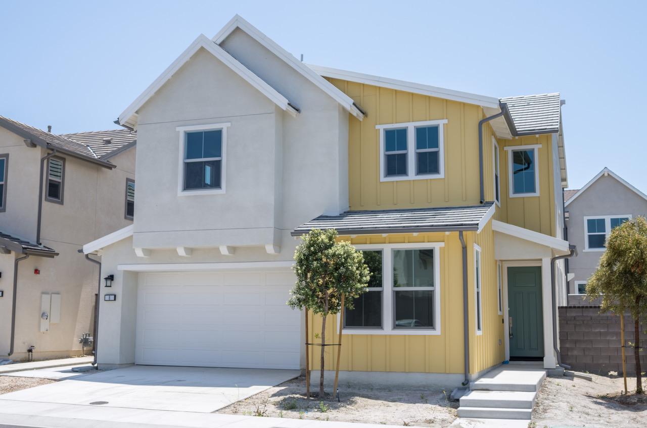 8 Pascuas Place, Rancho Mission Viejo, CA 92694