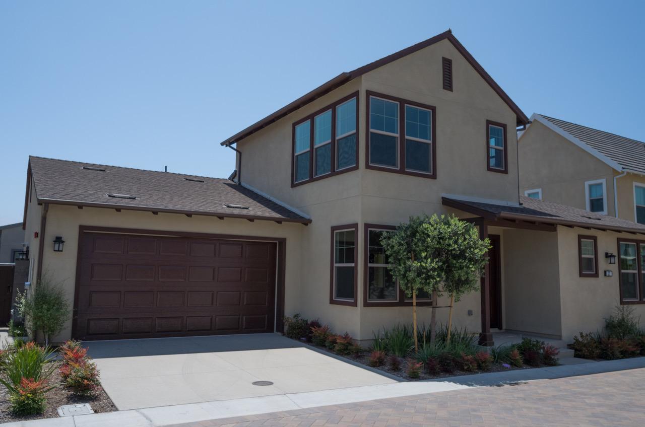 22 Ocaso St., Rancho Mission Viejo, CA 92694