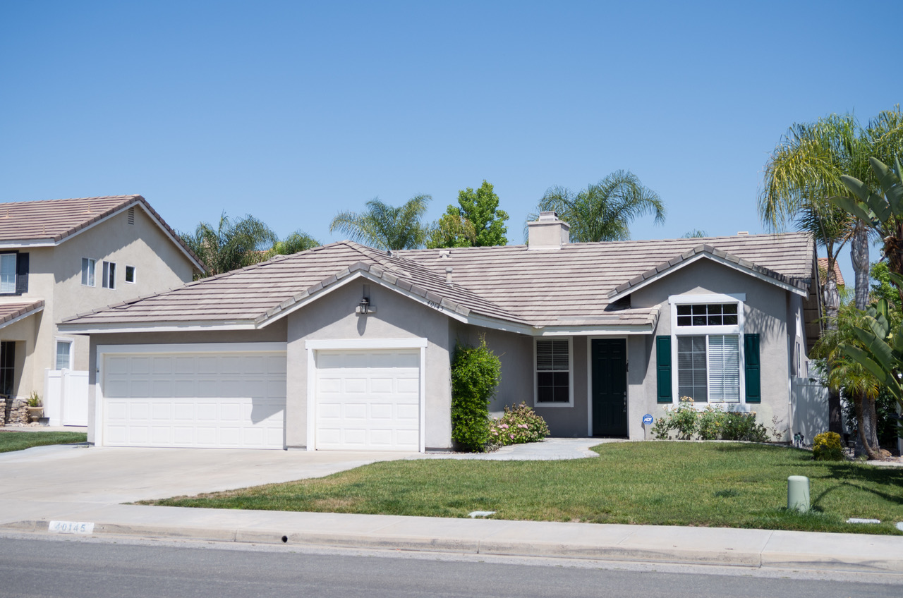 40145 Spinning Wheel Drive, Murrieta, CA 92562