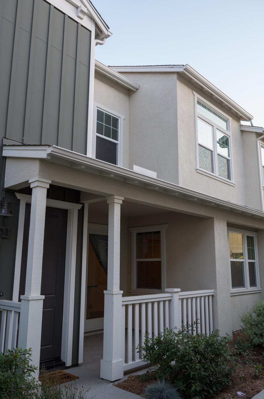 101 Patria, Rancho Mission Viejo, CA  92694