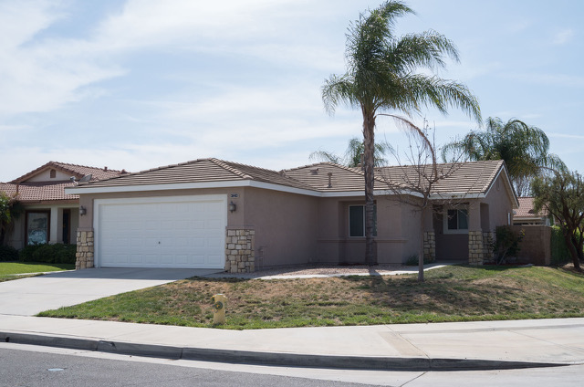 30403 Misty Creek Drive, Menifee, CA 92584
